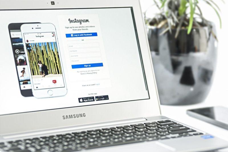 Jak usunąć komentarze z Instagrama?