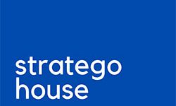 Stratego House