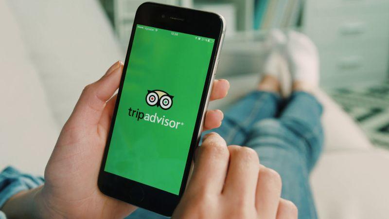 Dlaczego nie warto kupować opinii na Tripadvisor?