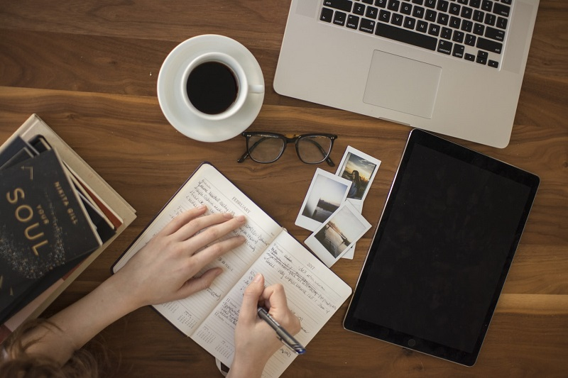 Zwiększ popularność swojego bloga w 5 krokach